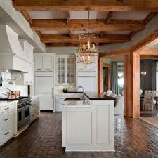 thai kitchen baton rouge inspiration for transitional kitchen with