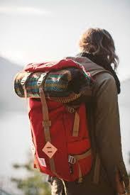 Arkansas Travel Backpacks images Klettersack wanderlust pinterest travel backpacking and jpg