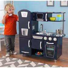 Retro Kitchen Sets by Kitchen Luxury Kidkraft Kitchen Ideas Kidkraft Kitchen Sets For