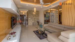 Kitchen With Pooja Room by Furdo Homes Designed For Tomorrow