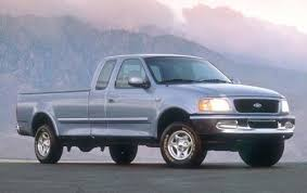 1997 ford f150 4 6 engine for sale used 1997 ford f 150 for sale pricing features edmunds
