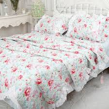 Quilted Cotton Coverlet 235 Best Cotton Quilting Patchwork Quilts U0026bedspread Images On