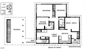 layout of a house house layouts lovely the most incredible house layout ideas
