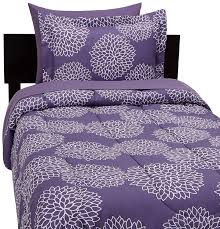 top 10 best cute dorm bedding sets
