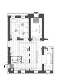 gallery of tobaco hotel ec 5 36