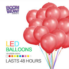 wholesale balloons wholesale balloons led balloon wholesale balloons led balloon
