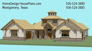 home design houston texas home design houston texas large size of designers with stunning