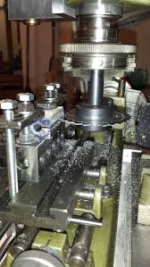 233 best unimat sl lathe images on pinterest lathe milling and