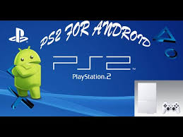 ps2 emulator android apk 100 experimental playstation 2 emulator for android play 2016