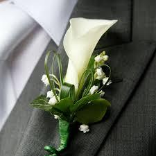 wedding flowers buttonholes buttonholes corsages wedding flowers
