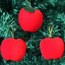 ornamental apple tree promotion shop for promotional ornamental