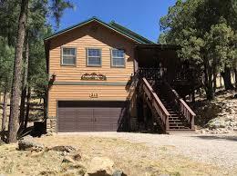 alto real estate alto nm homes for sale zillow
