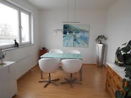 Wohnzimmer Verbau 4 Zimmer Wohnung Zu Vermieten Homburger Landstr 350 60433