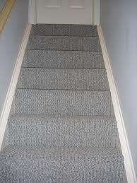 Finish Stairs To Basement by Finished Basements