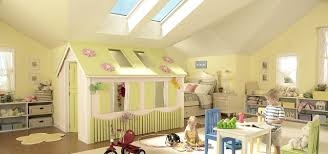 Blinds For Kids Room by Velux Kids U0027 Room Inspiration Gallery