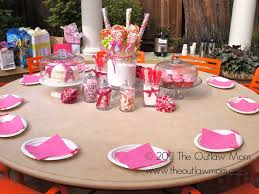 baby shower things top diy baby shower decoration ideas remodelingimage