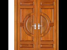 main door simple design download wood door designs waterfaucets simple indian doors simple