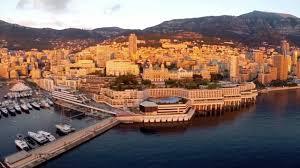 Monte Carle Monte Carlo One Drop Extravaganza 2016 Youtube