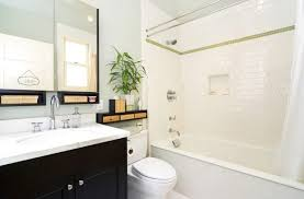 tiled shower ideas for bathrooms subway tile shower design to beautify your bathroom area