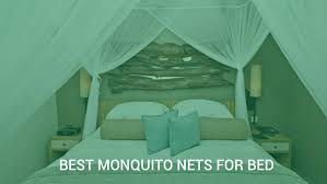 mosquito net for bed best mosquito net canopy for bed insect cop