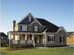 country house designs best 25 country house plans ideas on 4 bedroom house