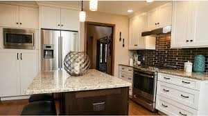 White Pantry Cabinets For Kitchen by How To Pick The Right White For Kitchen Cabinets Kitchen