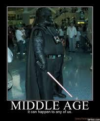 Vader Meme - gifsec com