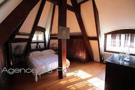 chambre hote le havre chambre d hote le havre nouveau impressionnant chambres d hotes
