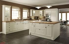 unique cream colored kitchen cabinets home design ideas