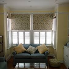 half window shutter blinds u2022 window blinds
