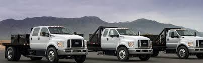 westside lexus employees used cars houston tx used cars u0026 trucks tx twin city motors