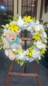 Funeral Flower Designs - 42 best oasis foam arrangements images on pinterest funeral