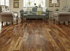 home st 12mm pad vintage acacia floor