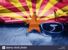 Az State Flag Arizona State Flag Stock Photos U0026 Arizona State Flag Stock Images