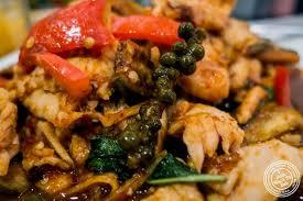 curry kitchen nyc 4 judul