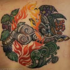 good mojo tattoos 45 photos u0026 44 reviews tattoo 5 washington