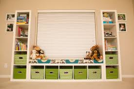 storage ideas for toys unique kitchen tables and chairs kids playroom ideas for boys