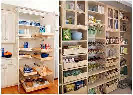innovative kitchen ideas innovative kitchen storage ideas betsy manning