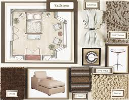 home design board what do you get when you hire an interior designer o ecotextiles