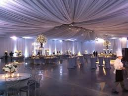 cheap wedding venues in ga wedding venues in augusta ga wedding ideas