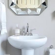 pedestal sink bathroom design ideas pedestal sink design ideas