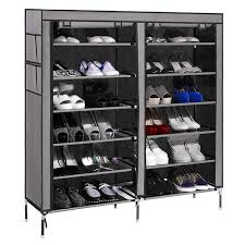 homeshop18 home decor shoe rack buy shoes rack online in india best designs and