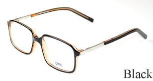 prescription glasses buy bob model s prescription frames frame prescription