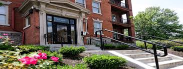 apartments in cincinnati oh the pointes at avondale