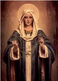 intencje papieskie na 2014 rok dla apostolstwa modlitwy żywy różaniec maj aktualności aktualności parafia św marii