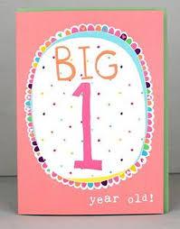 happy 50th birthday card number birthdays pinterest 50th