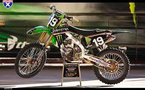 racer x online motocross supercross news phoenix supercross wallpapers racer x online