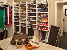 organize closet shoes u2013 shoes design