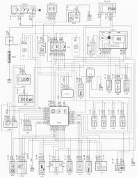 peugeot all models wiring diagrams general contents wiring