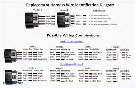 fuel pump sensor wiring diagram fuel wiring diagrams